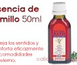 Esencia de Tomillo 50ml
